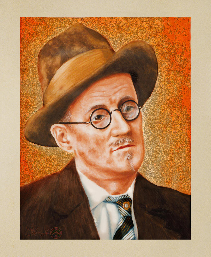 a biography of james joyce James augustine aloysius joyce (2 february 1882 - 13 january 1941) was an irish novelist, short story writer, and poet he contributed to the modernist avant-garde and is regarded as one of the most influential and important authors of the 20th century.
